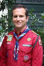 Clemens Johannes Haag (Balu)