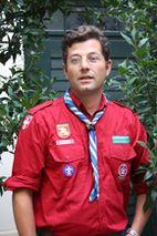 Mag. Florian Bernd