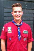 Felix Grabner - 0660/6539683