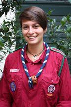 Dr. Elisabeth Wagner - 0699/11577400