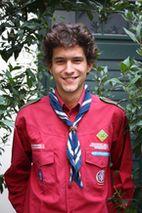 Florian Hayden