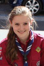 Laura Mayerhofer (Titona)