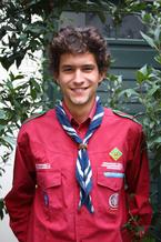 Florian Hayden 0664-5355390