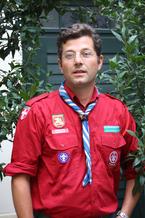 Mag. Florian Bernd - 0676/6311899